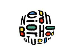 Neighborhood Studios logo