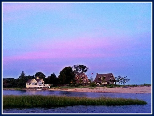 Compo Cove - John Videler