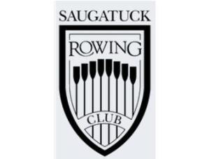 Saugatuck Rowing club