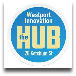 Westport Innovation Hub