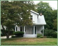 20 Maplewood Avenue
