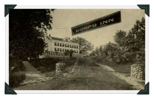 Compo Inn