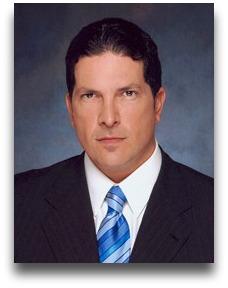 Joe Tacopina