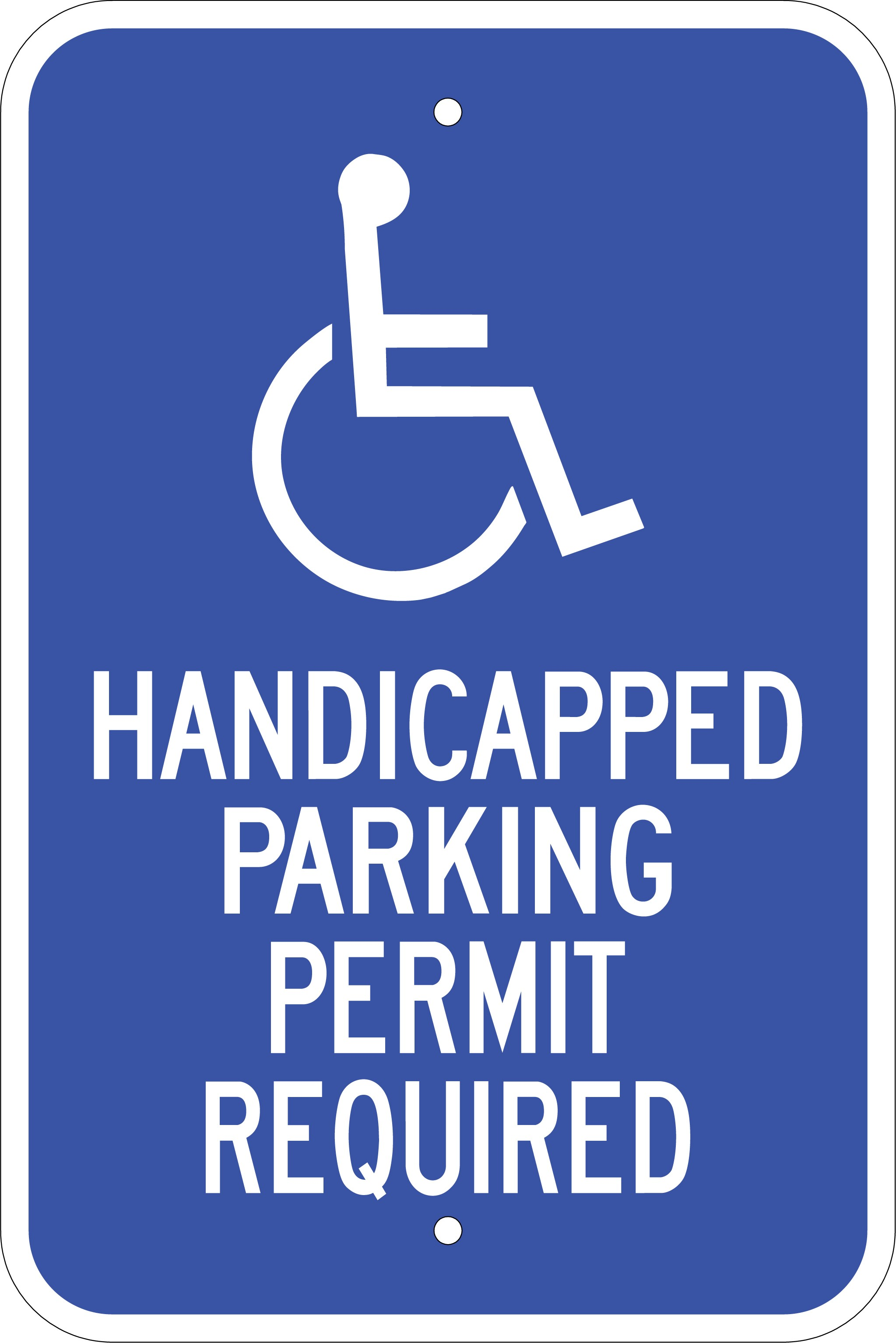 Hillcrest residents to discuss parking - HillQuest