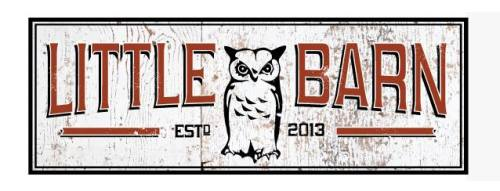 Little Barn logo