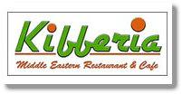Kibberia