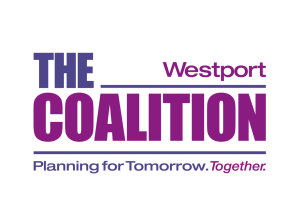 Coalition for Westport