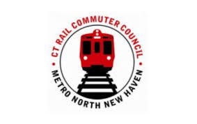 Connecticut Commuter Rail Council