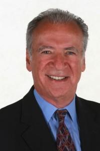 Ron Corwin