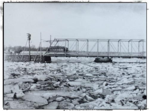 WHS ice - 1