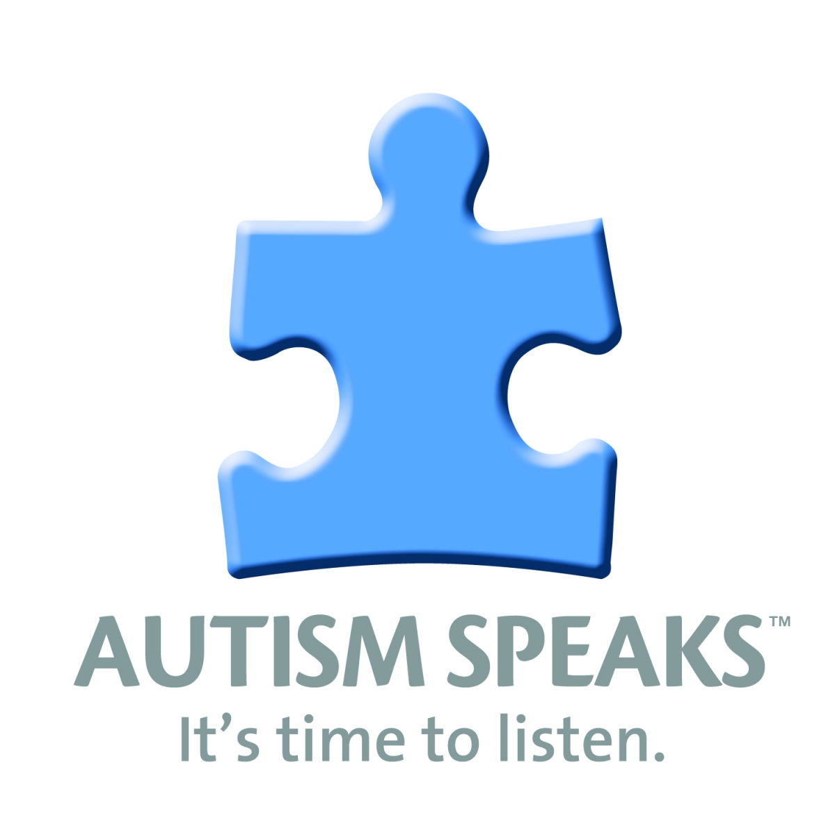 Autism Speaks — And Ethan Rocks | 06880