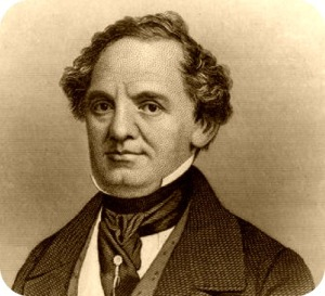 Many Westporters don't know that PT Barnum was a  very effective mayor of Bridgeport. Staples sophomores do.