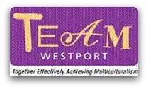 TEAM-Westport-logo2