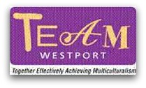 TEAM-Westport-logo2