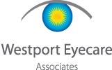 Westport Eyecare Associates