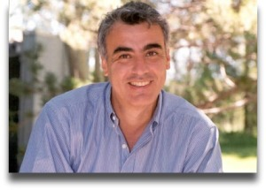 Marc Lasry. (Photo/Avenue Capital Group)