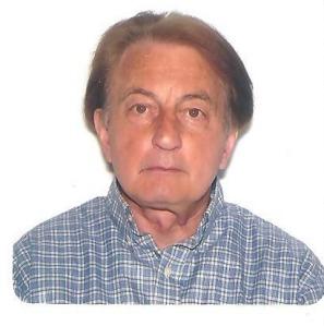 Don Bergmann