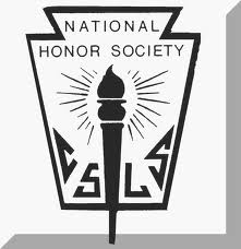 Staples National Honor Society | 06880