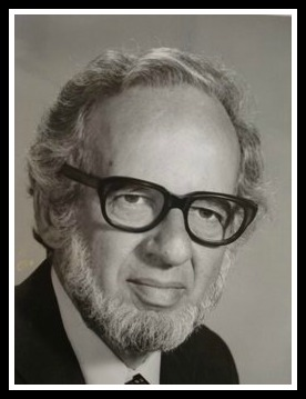Rabbi Byron T. Rubenstein