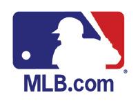 MLB-dot-com-logo-200