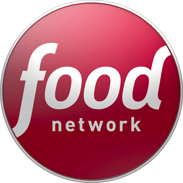 Tv Tropes Food Network Star
