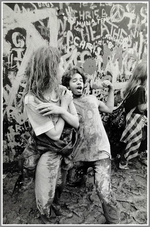 JP Vellotti\'s Woodstock | 06880