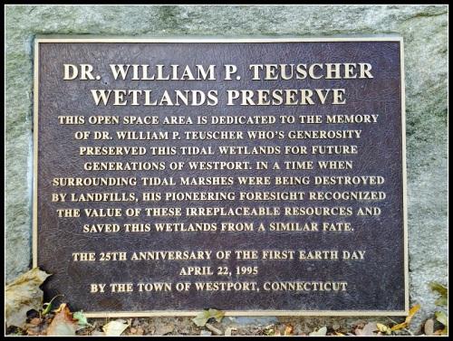 Teuscher preserve