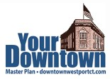 your-downtown-logo