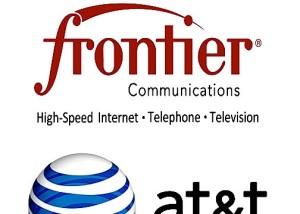 ATT Frontier