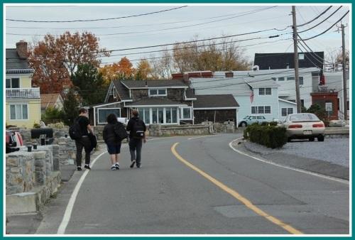Harbor Road 4