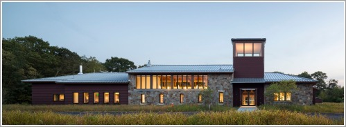 Choate's Kohler Center