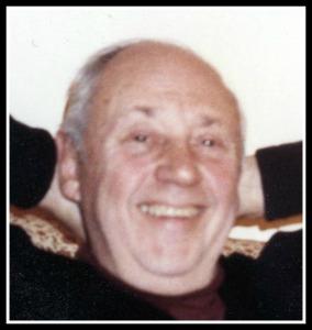 Sidney Kramer