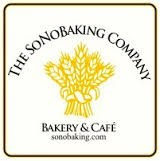Word on the (Church) street is that Sono Baking Company will open ...