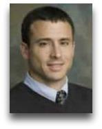 Dr. Jonathan Sollinger