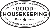Sally Dickson & Associates had a long relationship with Good Housekeeping magazine.