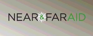 NearFar_logo