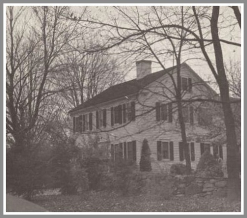 This Old House 5 - April 1, 2015