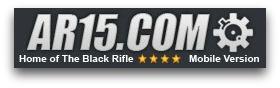 AR15.com