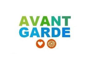 Avant-Garde logo