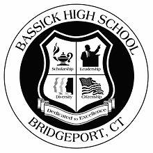 Bassick