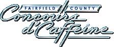 CdC-logo-rgb