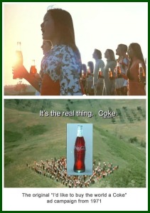 Coke ad 3