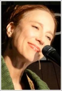 Laura Skutch