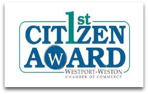 1st Citizen