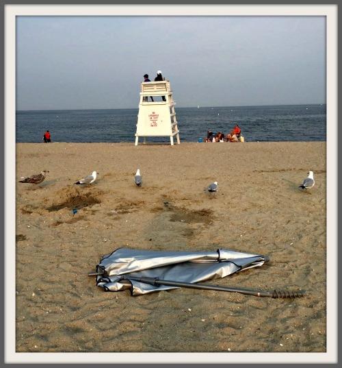 Compo Beach 2