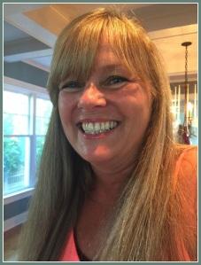 Mary (Hughes) Treschita has many fond memories of her lifeguarding days.