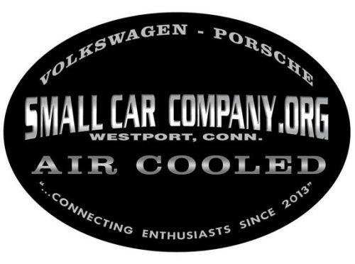 Small Car company