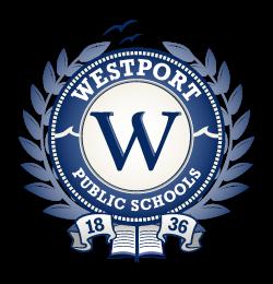 Westport Public Schools