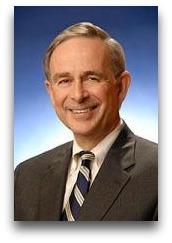 Ken Bernhard