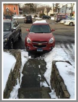 Entitled parker 2 - 544 Riverside Avenue